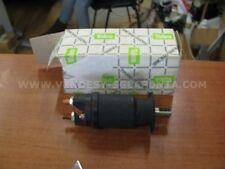 ELETTROMAGNETE PARIS RHONE 300748 X MOT D8E44 D8E45 SIMCA 900 1000 NUOVO