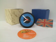POLLY BROWN (PICKETTYWITCH) VINYL RECORD SINGLE CLOCK - An Actual Record