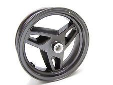 NEW Sym Aluminium Rim Front Wheel Jet 50 Race & Others ET: 44601-t5l-000-gb