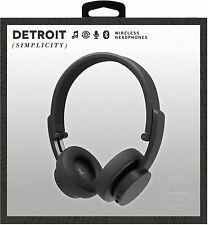 Urbanista Detroit Simplicity Bluetooth Wireless Headphones