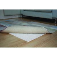 120x180cm Rug Safe Hard Floor Gripper Carpet Mat Grip Non Slip Underlay Flooring