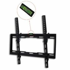 "vidaXL Soporte de Pared de Televisor Inclinable 400x400 mm 23""-55"" Colgar TV"