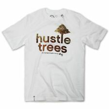 Lrg Core Collection Five T-shirt White AS14