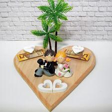 Geldgeschenk Reise In Hochzeits Sammlerobjekte Gunstig Kaufen Ebay