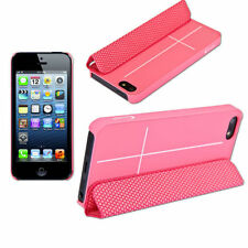 Pink Mobile Phone Cases and Covers