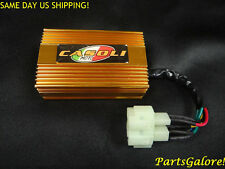 Scooter CDIs & ECUs for sale   eBay