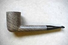 Moretti Pipe White Morta Smooth Canadian Freehand No Reserve
