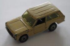 Siku 1338 Range-Rover beige