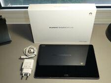 TABLET HUAWEI MEDIAPAD M3 LITE 10 / BAH-L09 / 10,1 ZOLL, LTE, 32GB, - TOPZUSTAND
