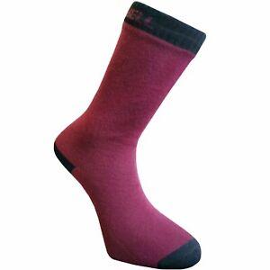 Dexshell Ultra Thin Waterproof Crew Socks