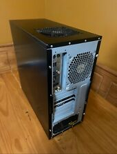 Gaming Computer Desktop PC i7 3.06 Ghz 24GB Ram 2TB HDD 1TB SSD Win10 GTX 950