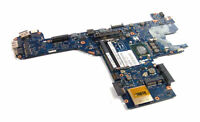 Dell VK1CX Latitude E6320 Laptop Motherboard with BGA Intel Core i5-2540M CPU
