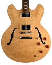 Chitarre e bassi Gibson 6 corde
