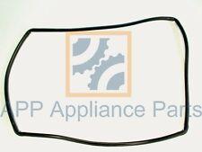 Blanco Oven Gasket, oven door seal 090118009916R 600mm