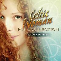 HIT COLLECTION - POP CROSSOVER  4 CD NEU