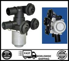 Heater Control Valve Solenoid FOR BMW 3 Series E46 316i 318i 320d 320i 323i