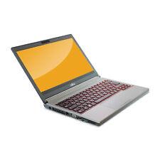 FUJITSU LIFEBOOK E733 Notebook Intel Core i3-3110M 2,4GHz 8GB RAM 320GB HDD