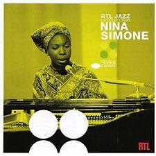 CD NEUF scellé - NINA SIMONE -C54