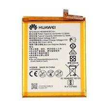 Bateria Huawei Honor 6X, G9 Plus (HB386483ECW) 3270mAh