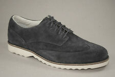 Timberland Abington Brogue Oxford Low Shoes Men Shoes 82573