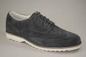 Timberland Abington Brogue Oxford Low Shoes Men Shoes 82573