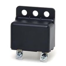 BRAND NEW Cole Hersee 4099 Buzzer Warning 12V DC School Bus Automotive Truck