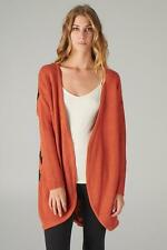 ANTHROPOLOGIE ~ Online Exclusive Tigress Sweater ~ NWT/ Reg. $178 ~ S/M or L/G