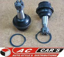 Lower Ball joints High Quality Low Price Guaranteed 4WD