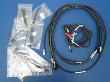 Lucent GPC Kit & Components 300806809