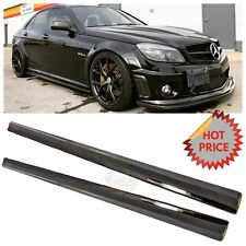 Car & Truck Body Kits for Mercedes-Benz for sale | eBay