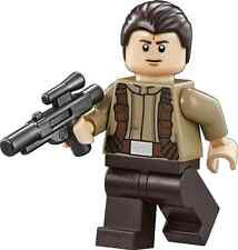 LEGO STAR WARS MINIFIGURE RESISTANCE SOLDIER WITH BLASTER 75103