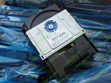 1pcs Used Good DSL-710A for CD MERIDIAN 808 G08 etc  1