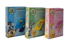 20 Kinderpflaster Pflaster Looney Tunes Wundpflaster Motivpflaster Kinder