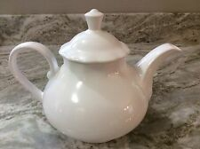 Teapot By IL Mulino New York. Holds 5.5 Cups. New. Beautiful.