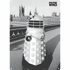 Doctor Who Unbranded TV, Movie & Video Game Action Figures