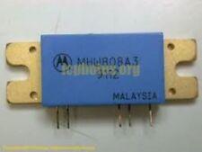 Motorola MHW808A3 MODULE (MHW808-1-2-3) UHF Power