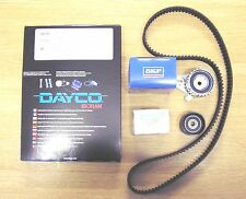 Alfa Romeo GT 2.0 JTS (2003 > 2010) NEU OE Cam Belt Timing Kit