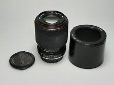 Tokina SD 70-210mm F/4-5.6 MC f. Pentax KA