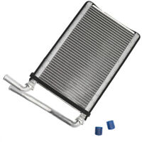 MR500659 Heater Core For Mitsubishi Pajero