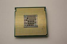 INTEL XEON 5130 2.0 GHZ 771 DUAL CORE CPU SLAGC 4M/1333