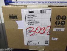 Cisco CVPN3002-8E-BUN-K9 VPN 3002 Hardware Client (New)
