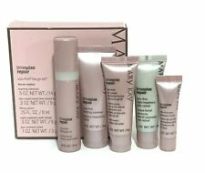 Mary Kay TimeWise Repair Volu-Firm The To Go complete Set Exp. 04/20 (5 pc mini)