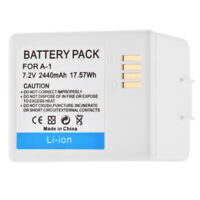 Replacement Rechargeable Battery Fit for Arlo Pro VMC4030 / Pro 2 VMA4400 UN088
