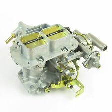 Weber 32/36 DGAV CARBURADOR 1.6/2.0 Mk1 / Mk2 Escort / Capri / CORTINA / Golf