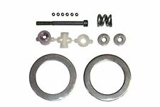 Team Associated 7677 GT/B4/T4 Differential Rebuild Kit