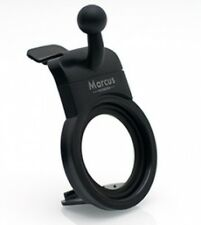 NEW VICOVATION Quick Release Cradle