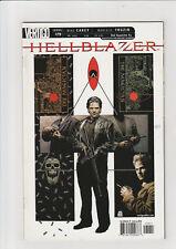 Hellblazer #179 (2003, DC) John Constantine