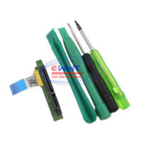 FREE SHIP for Dell Vostro 3350 HDD Hard Drive Interface Flex Cable +Tool ZVFE329