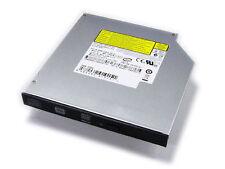 Acer Extensa 2000 2300 2500 3000 3200 4100 DVD Burner