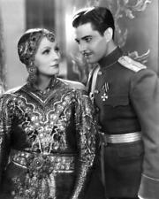 Greta Garbo Ramon Novarro Mata Hari 8x10 Photo #57